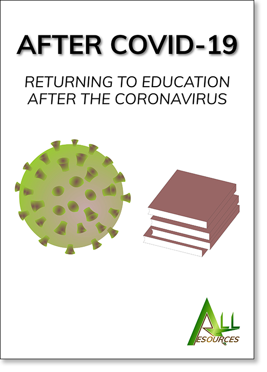 [Resource Pack thumbnail] After COVID-19—Returning to Education after the Coronavirus